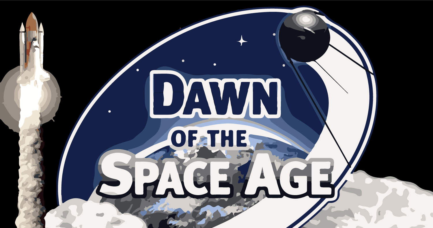 Dawn-of-the-Space-Age.png