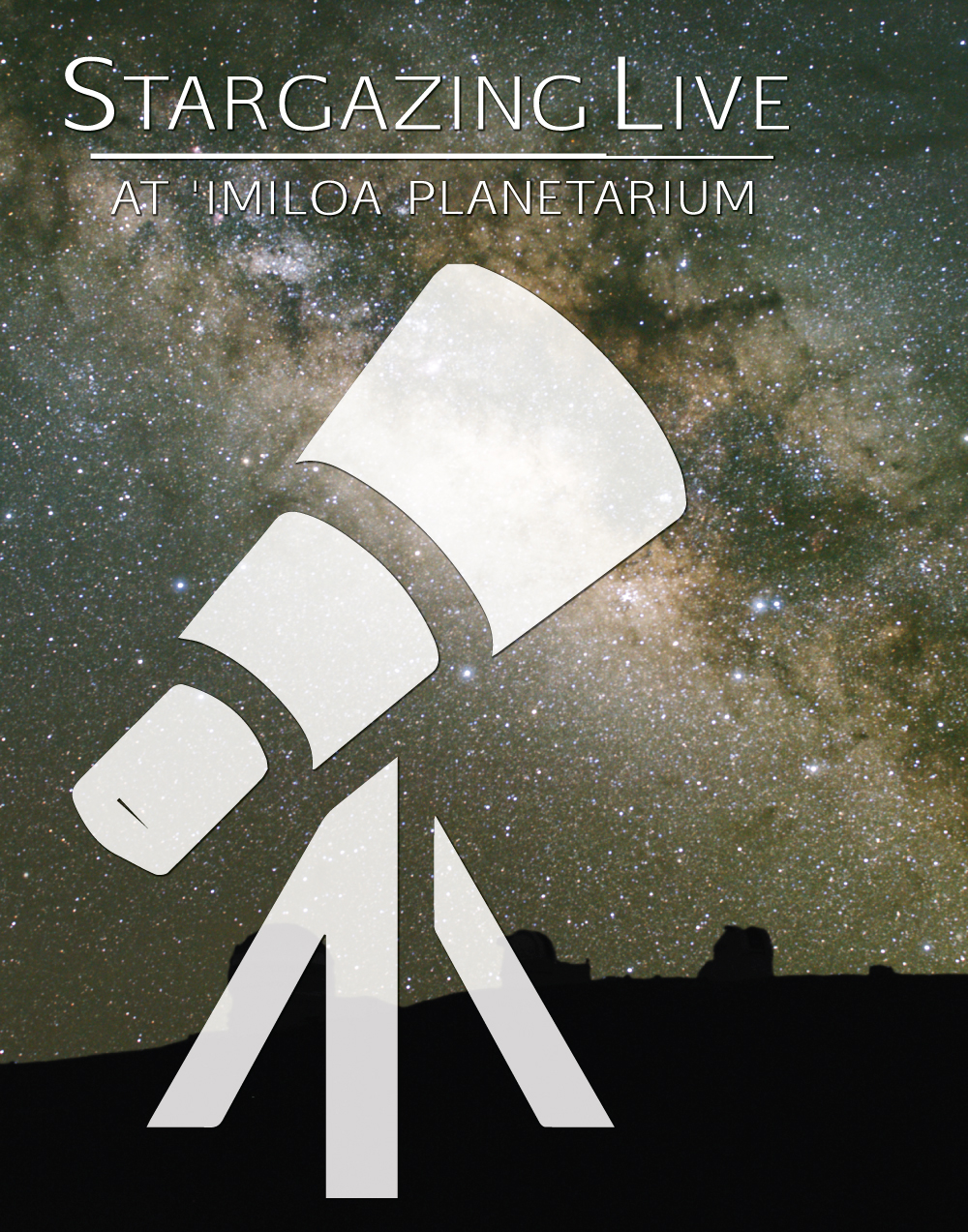 Stargazing-Live-Website.jpg