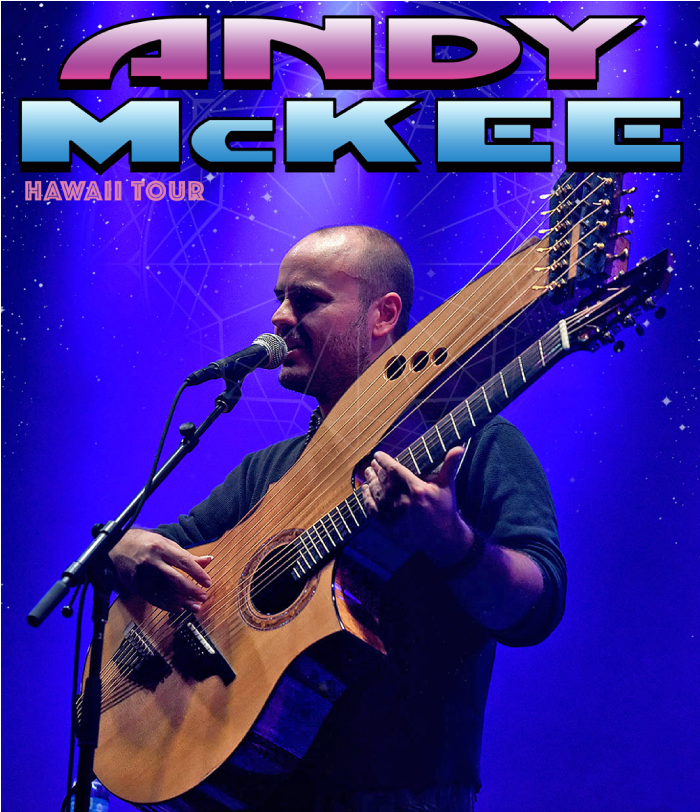 AndyMckee-700px.png