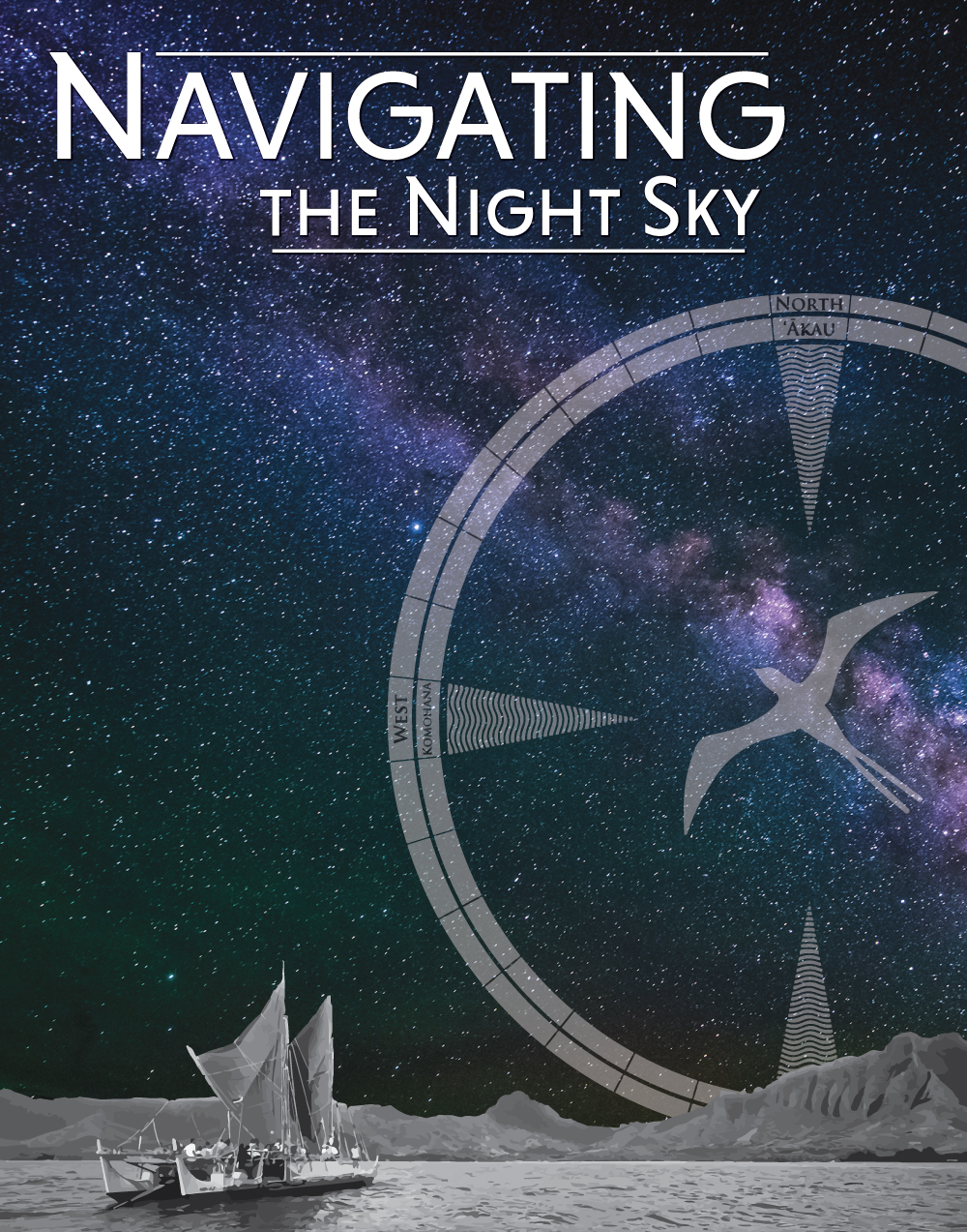 Navigating-the-Night-Sky-Website.jpg