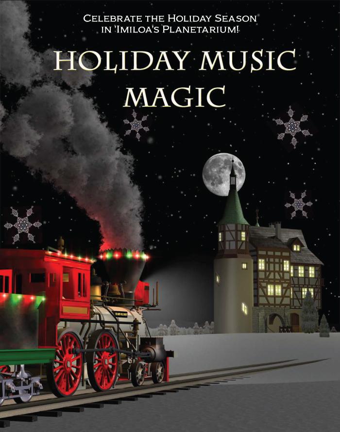 Holiday-Music-Magic-Web.jpg