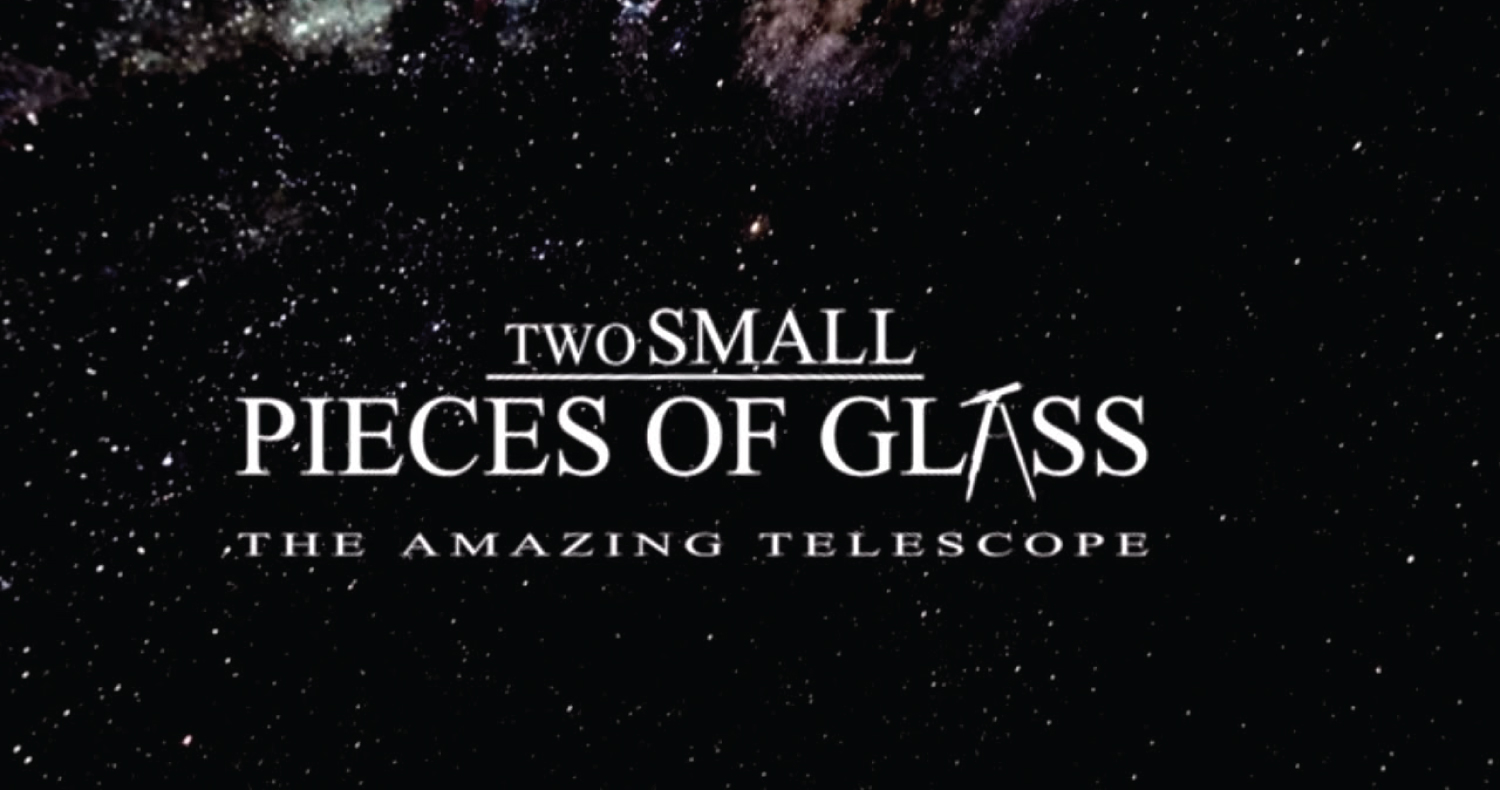 Two-Small-Pieces-of-Glass.jpg