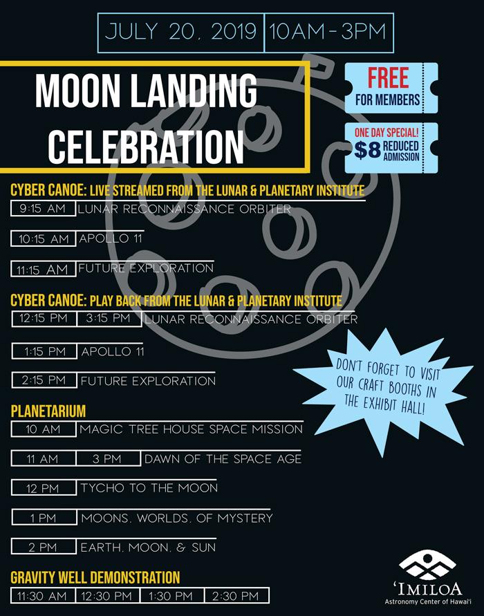 Moon-Landing-Celebration-700px.jpg