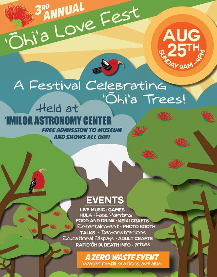 Ohia-Love-Fest-700px.jpg