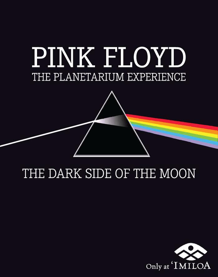 Pink-Floyd-Web.jpg