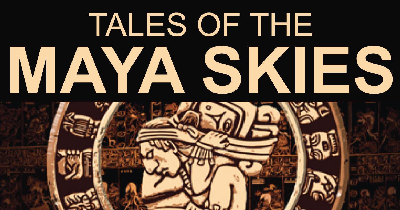 Maya-Skies.jpg