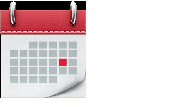 volunteer-calendar.png