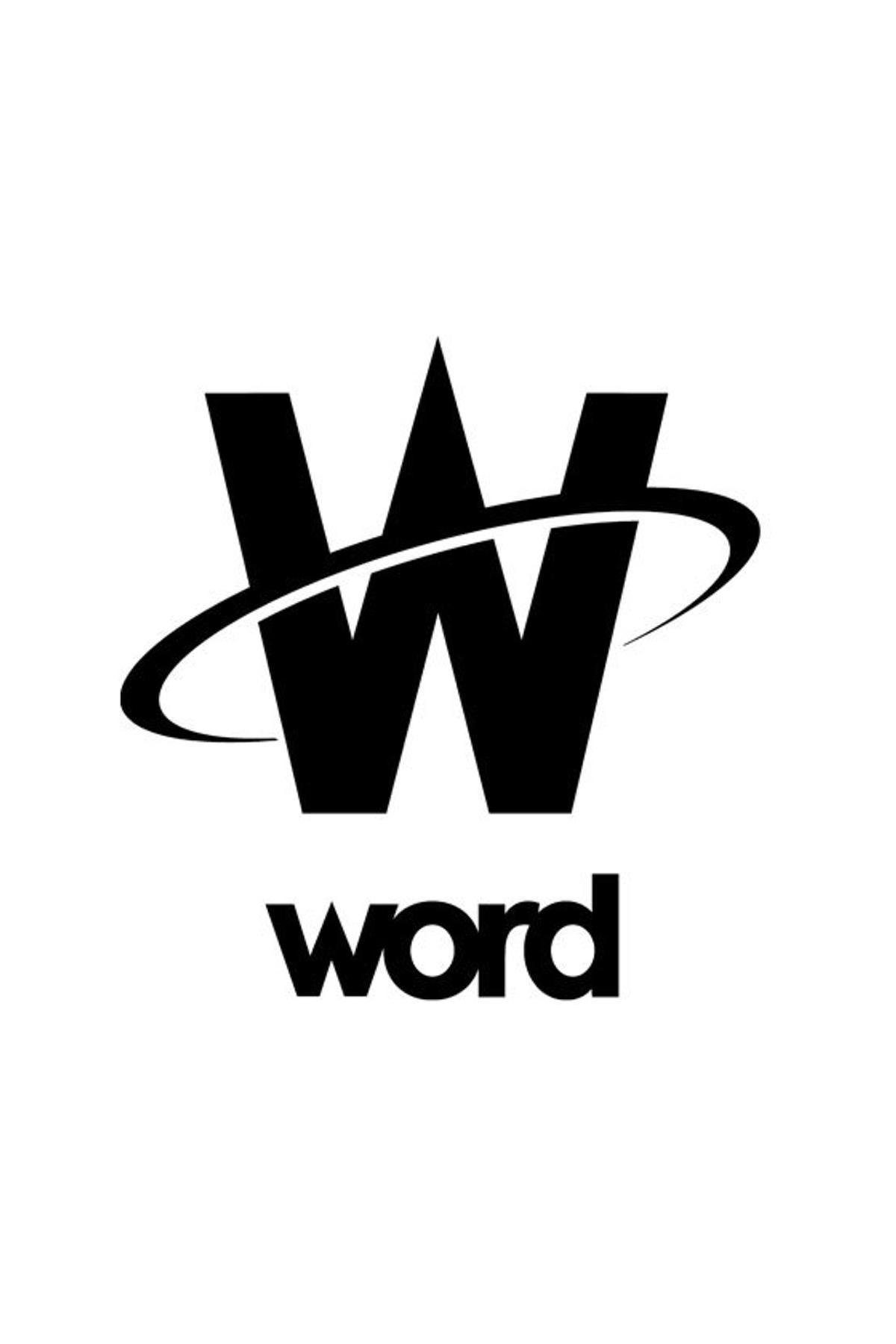 Word Grid.jpg