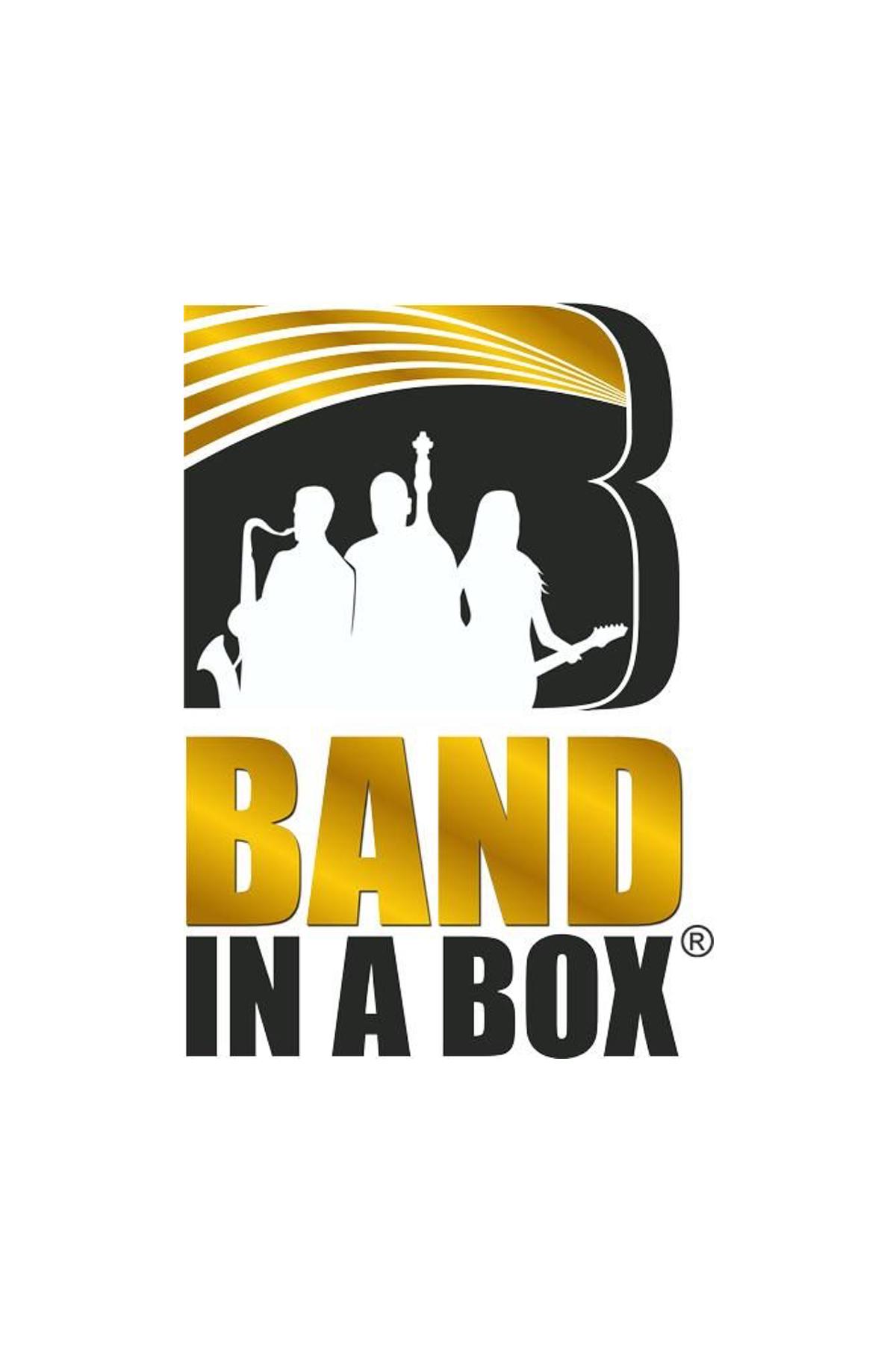 Band Grid.jpg