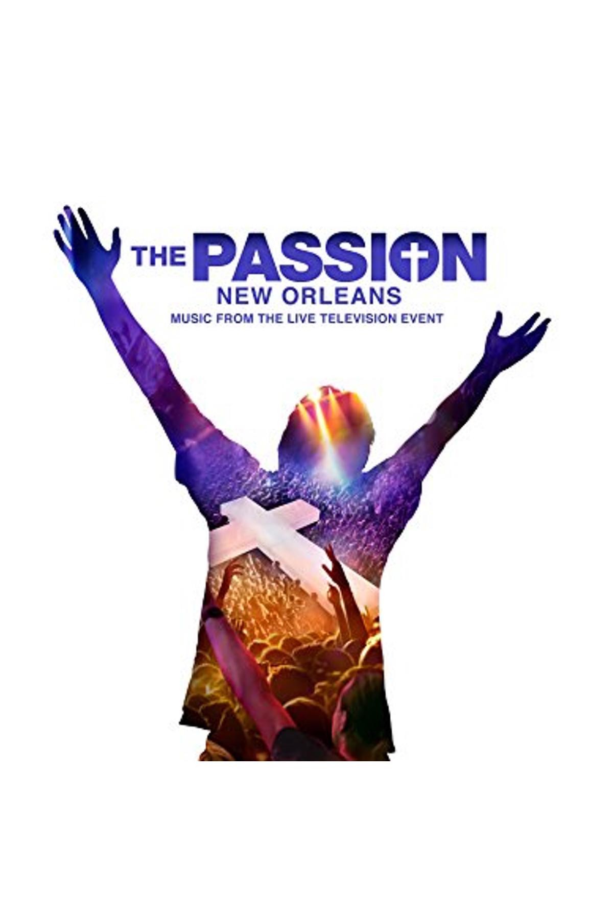 Passion Grid.jpg
