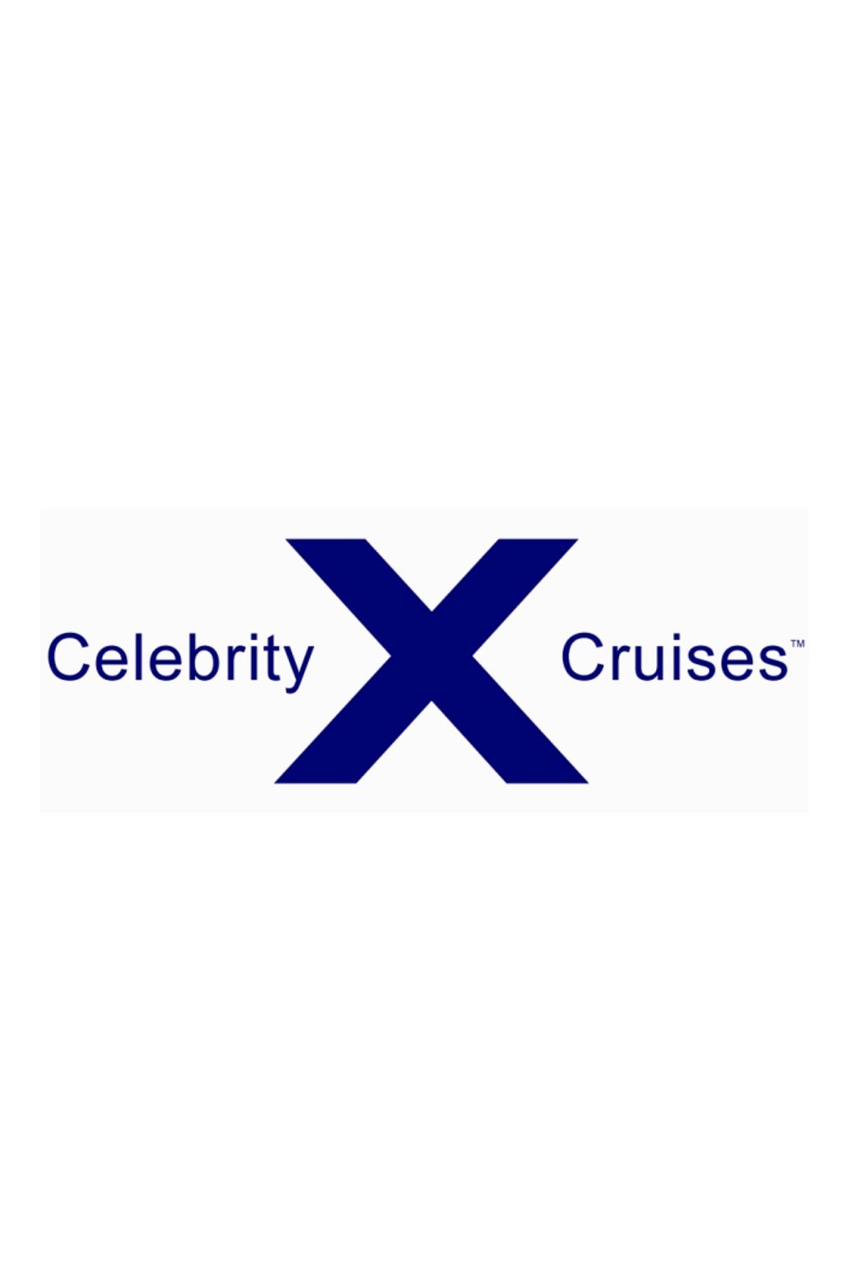 Celebrity Grid.jpg