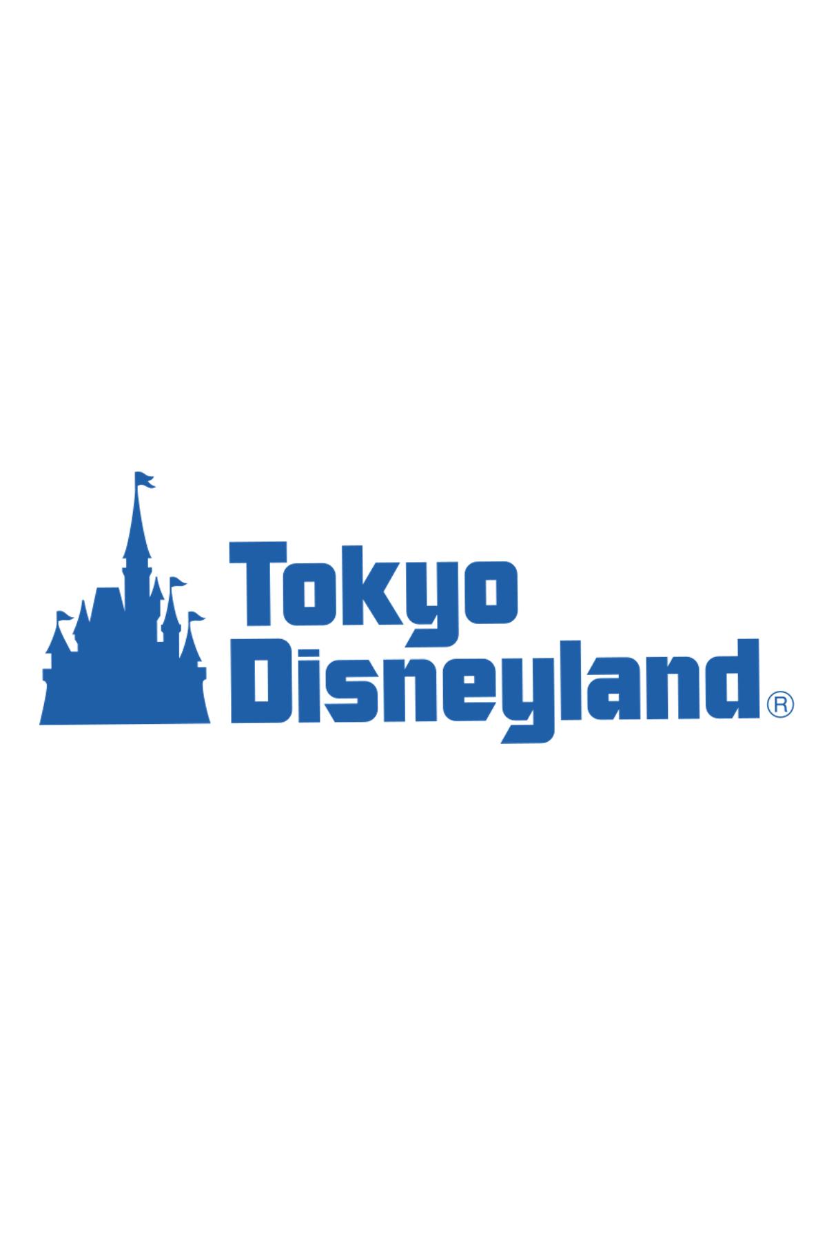 Tokyo Disney Grid.jpg