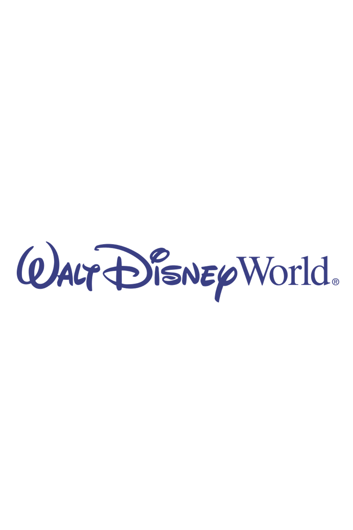 Disney Grid.jpg