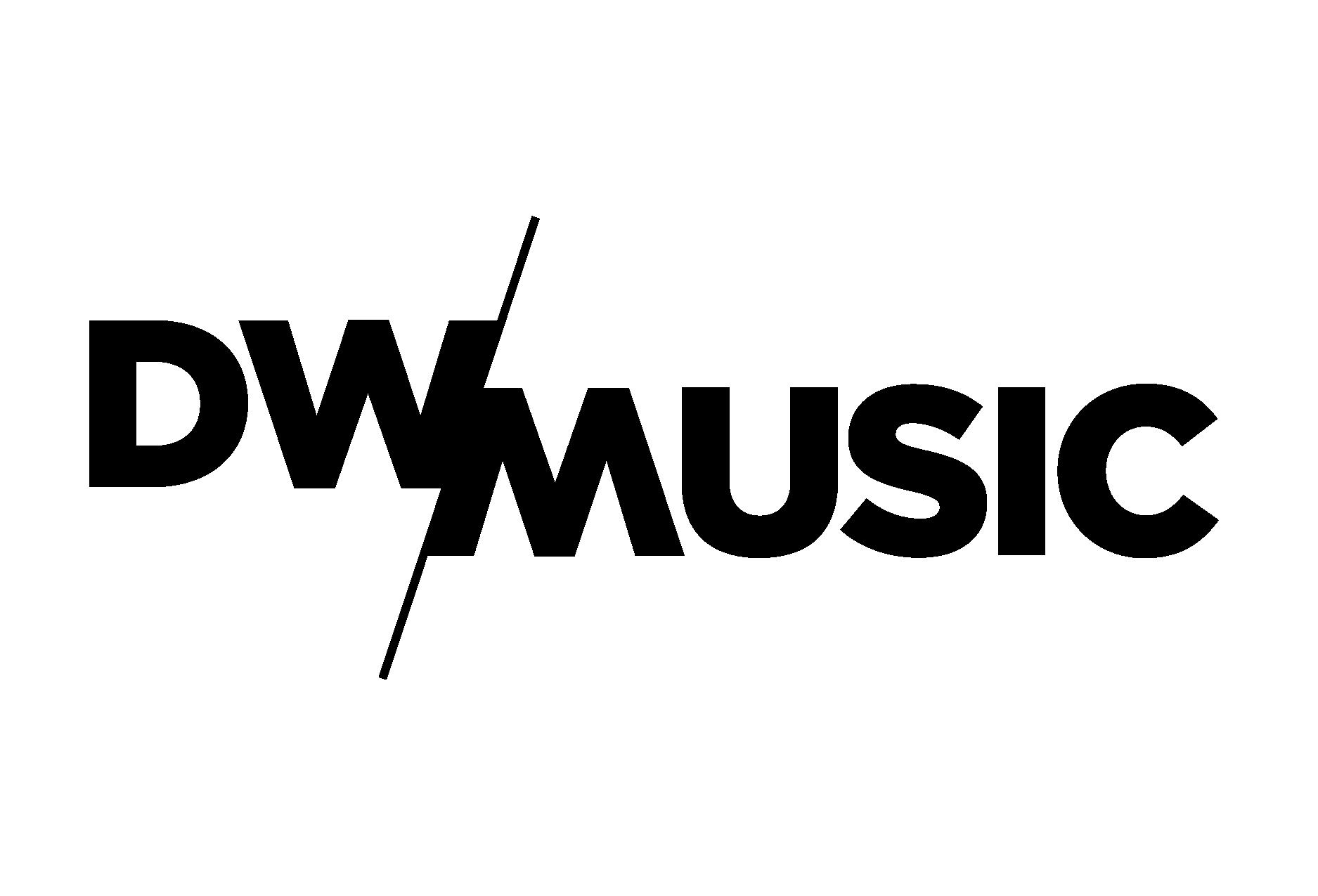 dwMusic_logo_bk copy.png