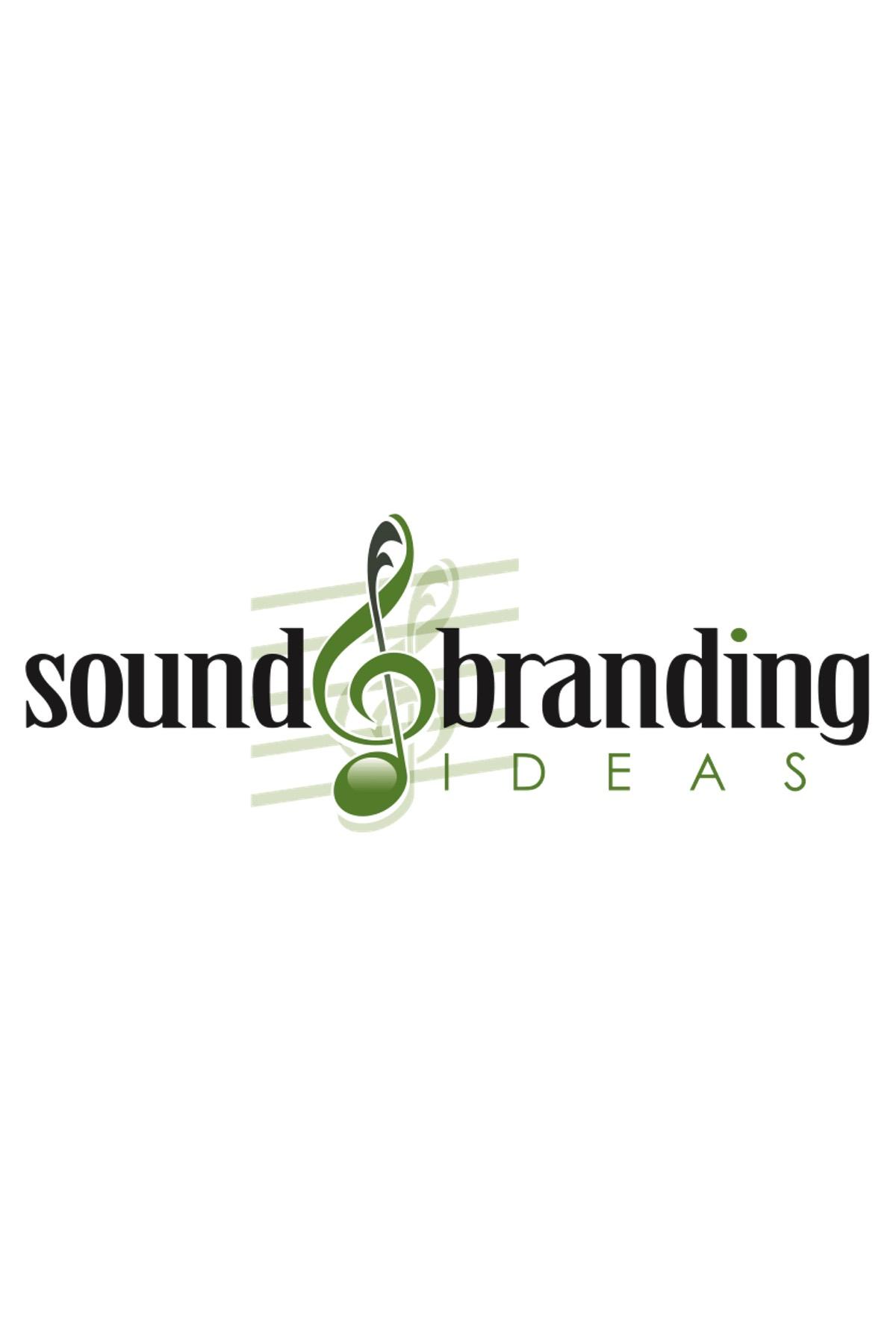 Soundbranding.jpg