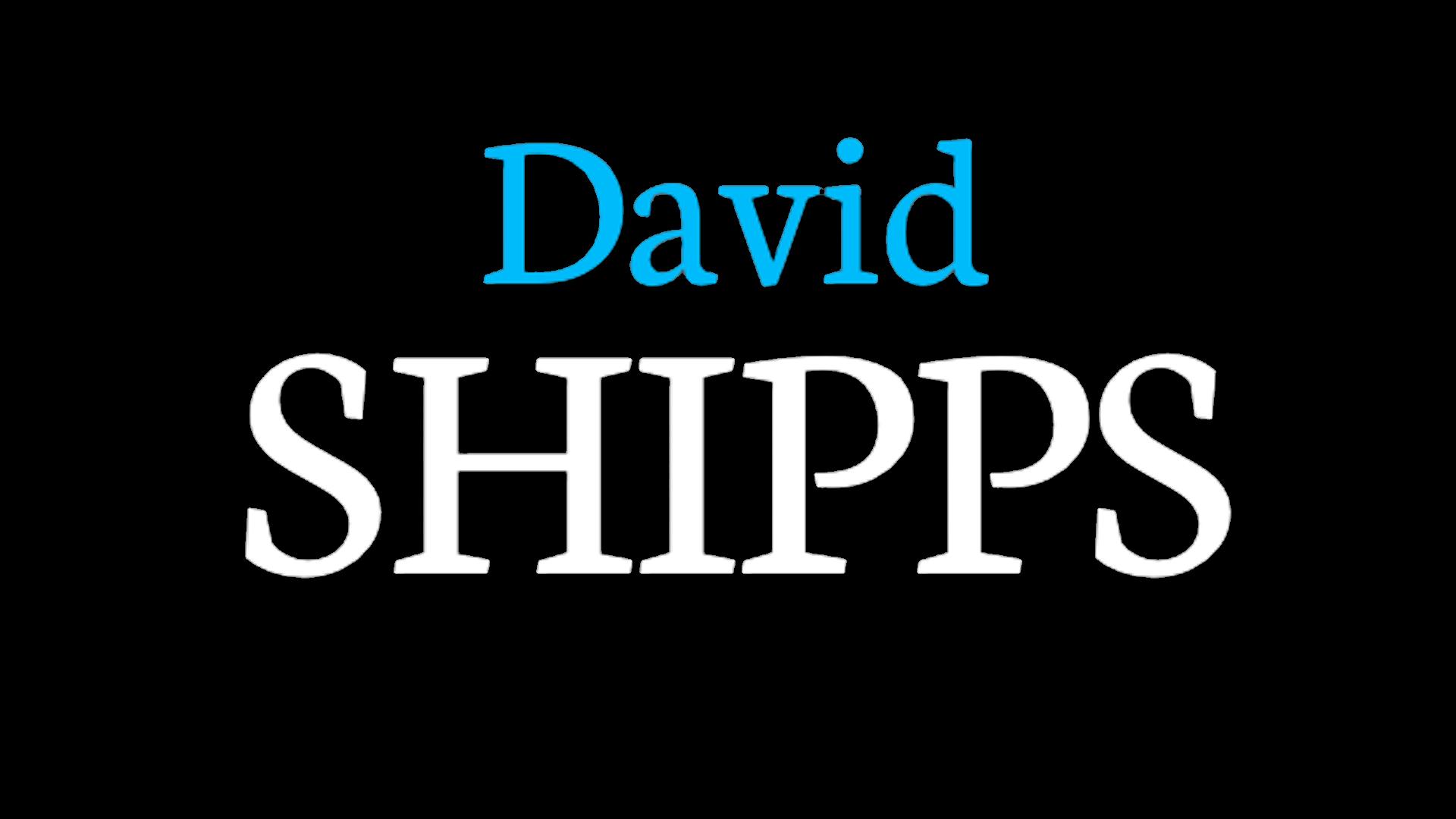 DAVID SHIPPS.png