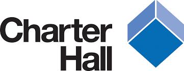 Charter+Hall+Logo.png