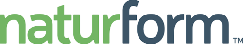 Naturform+Logo.png