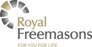 Royal+Freemasons+Logo.jpg
