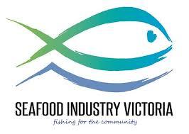Seafood+Vic+Logo.jpg