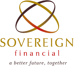 Sovereign+Financial+Logo.png
