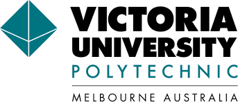 Victoria+Polytechnic+Logo.png