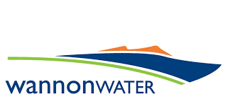 Wannon+Water+Logo.png