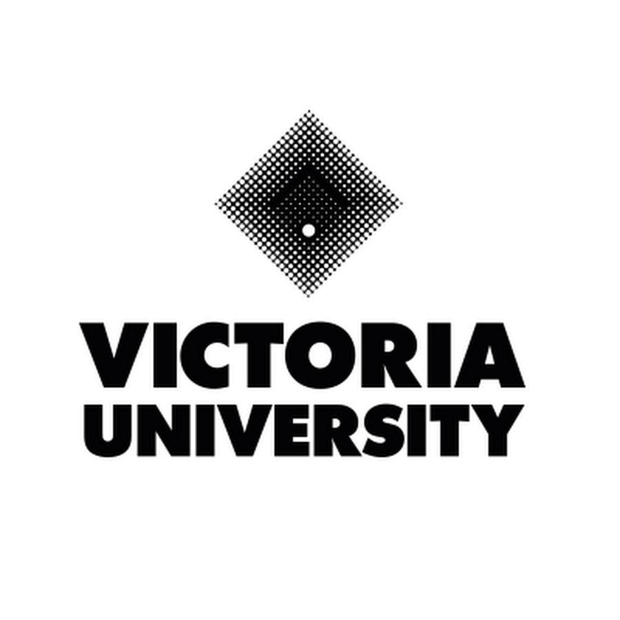 vic uni+Logo.jpg