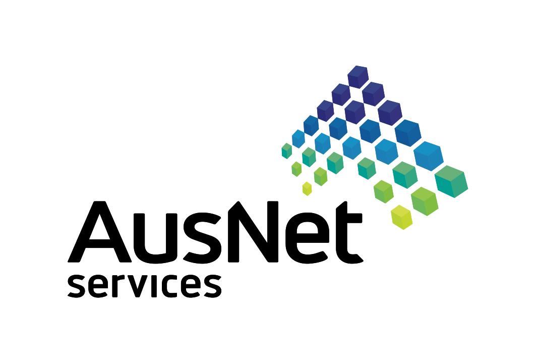 Ausnet+Logo.jpg