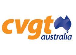 cvgt+Logo.jpg