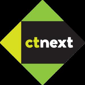 ctnext+Logo.png