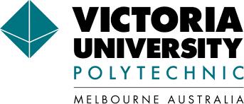 Victoria+Polytechnic+Logo.png