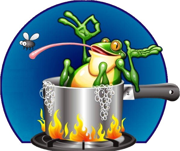 kisspng-boiling-frog-anecdote-idea-the-fifth-discipline-izgilerle-kapitalizm-wardom-forum-5b76b6a75bbb82.2811642815345066633757.png