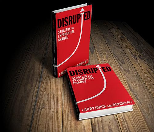 disrupted books.jpeg