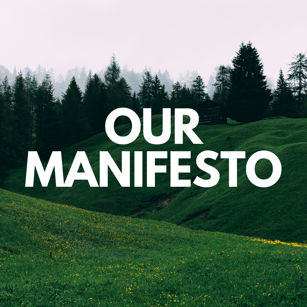 OUR MANIFESTO (6).png