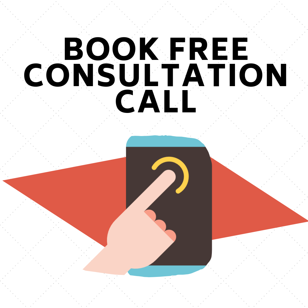 BOOK FREE CONSULTATION CALL.png
