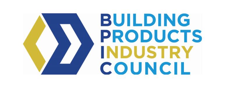 BPIC logo.png