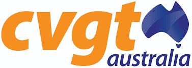 CVGT+Logo.png