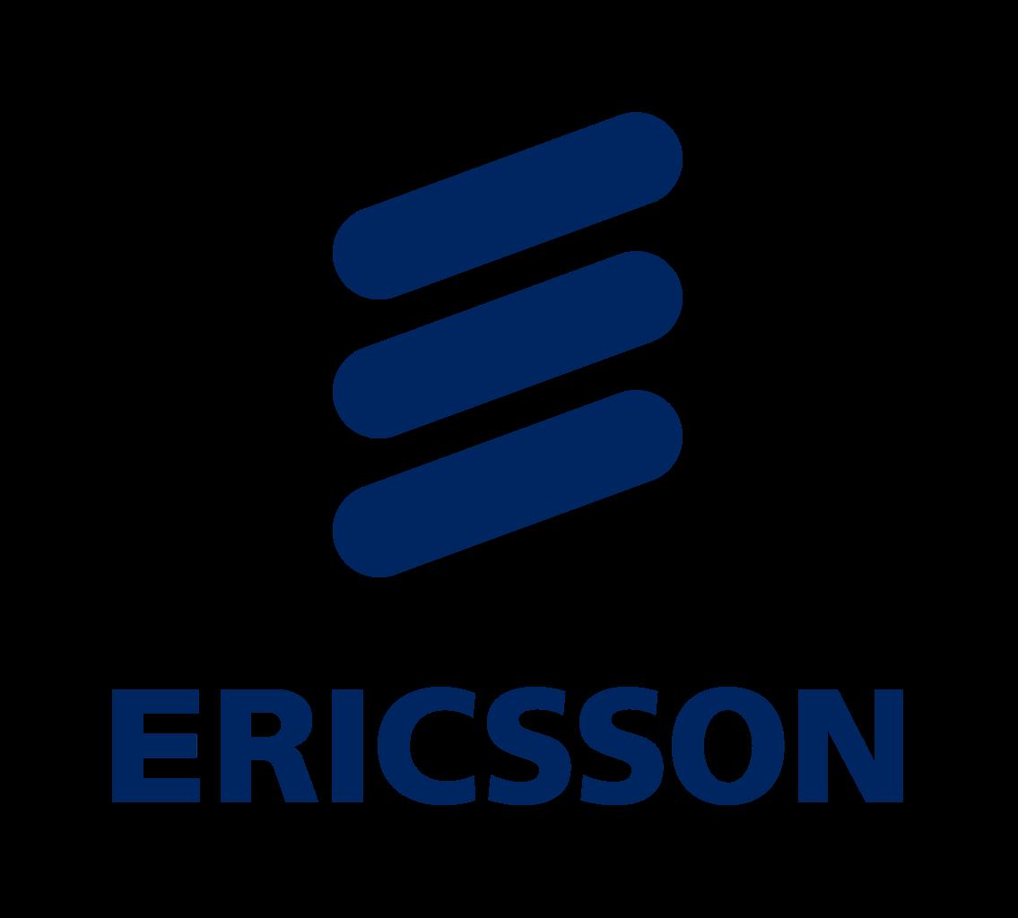 ericsson+Logo.png