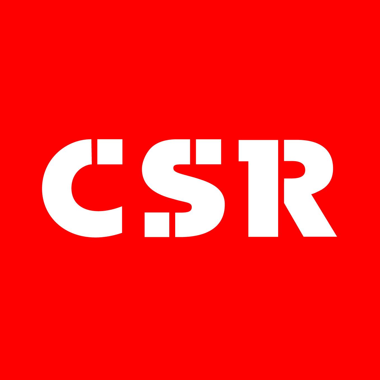 csr+Logo.jpg