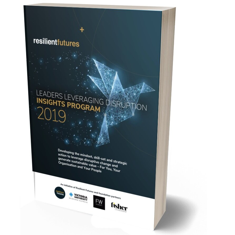 Click here   to download the 2019 Program Overview document.