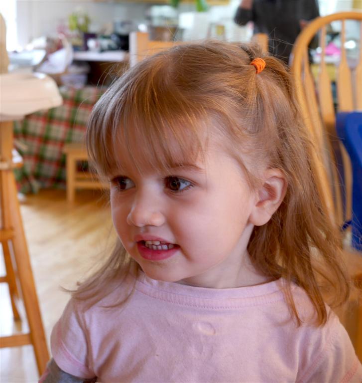 P1000914; Melissa.jpg
