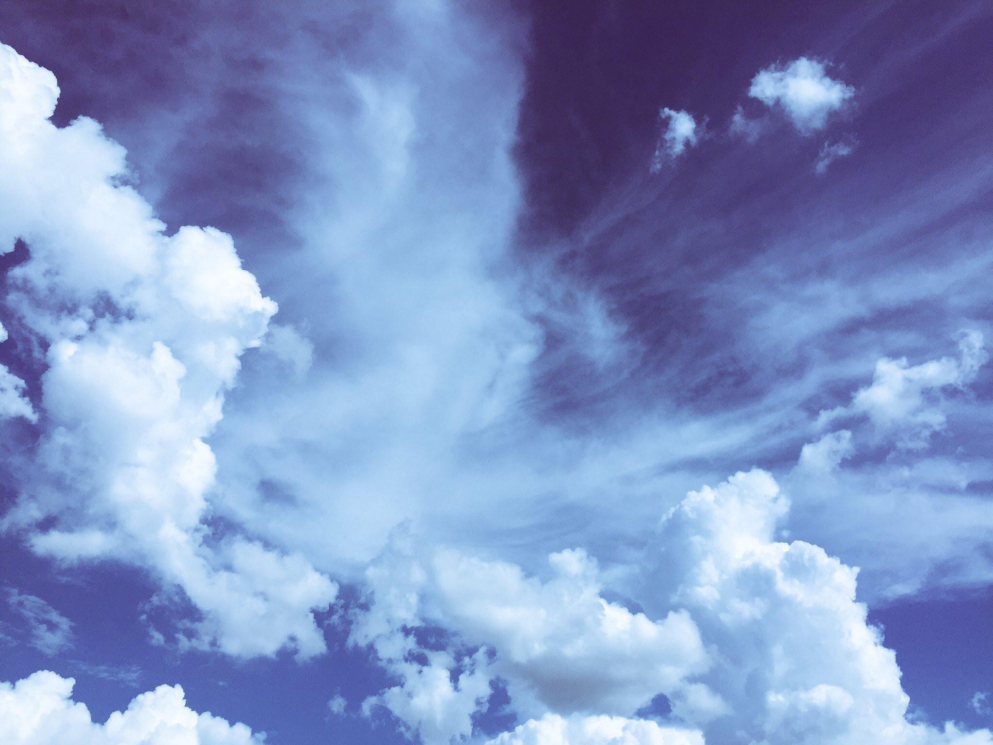 Clouds; stephanie-klepacki-222873-unsplash.jpg