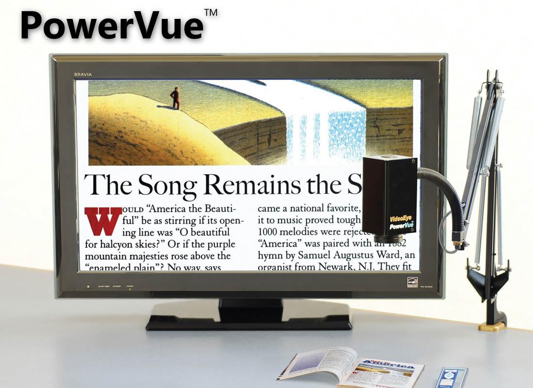 PowerVue.jpg