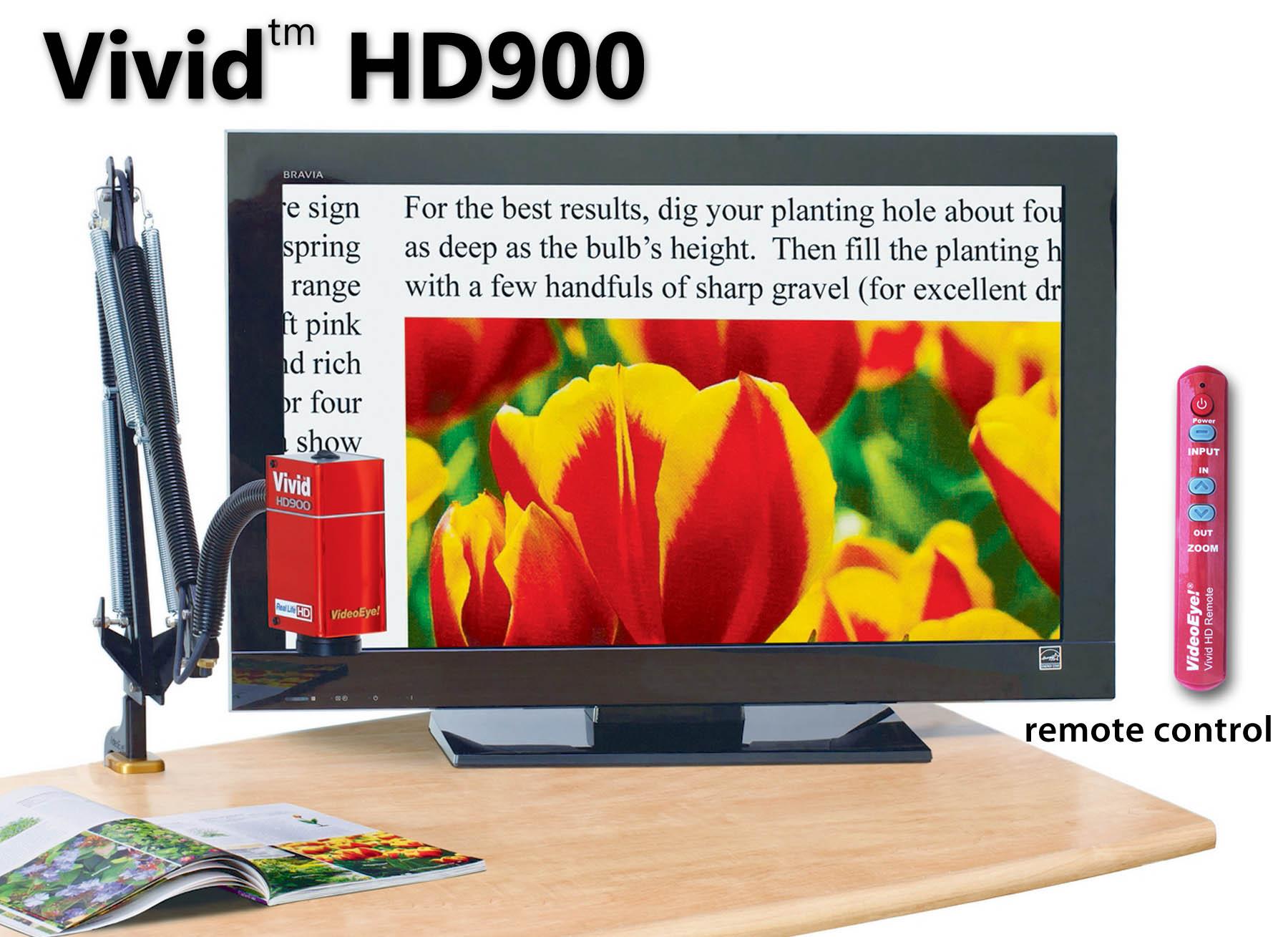 HD900.jpg
