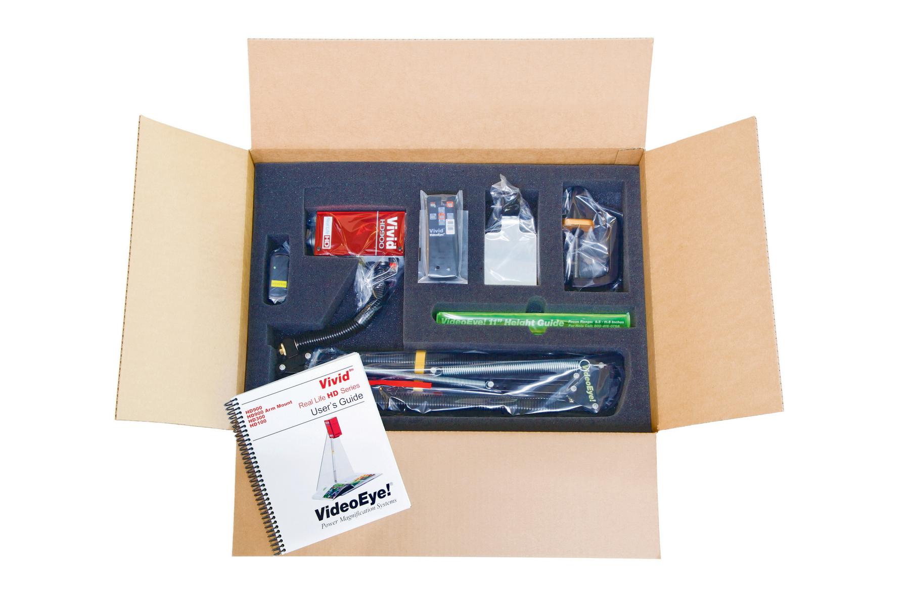 IMG_7215; Box, accessories; RGB.jpg
