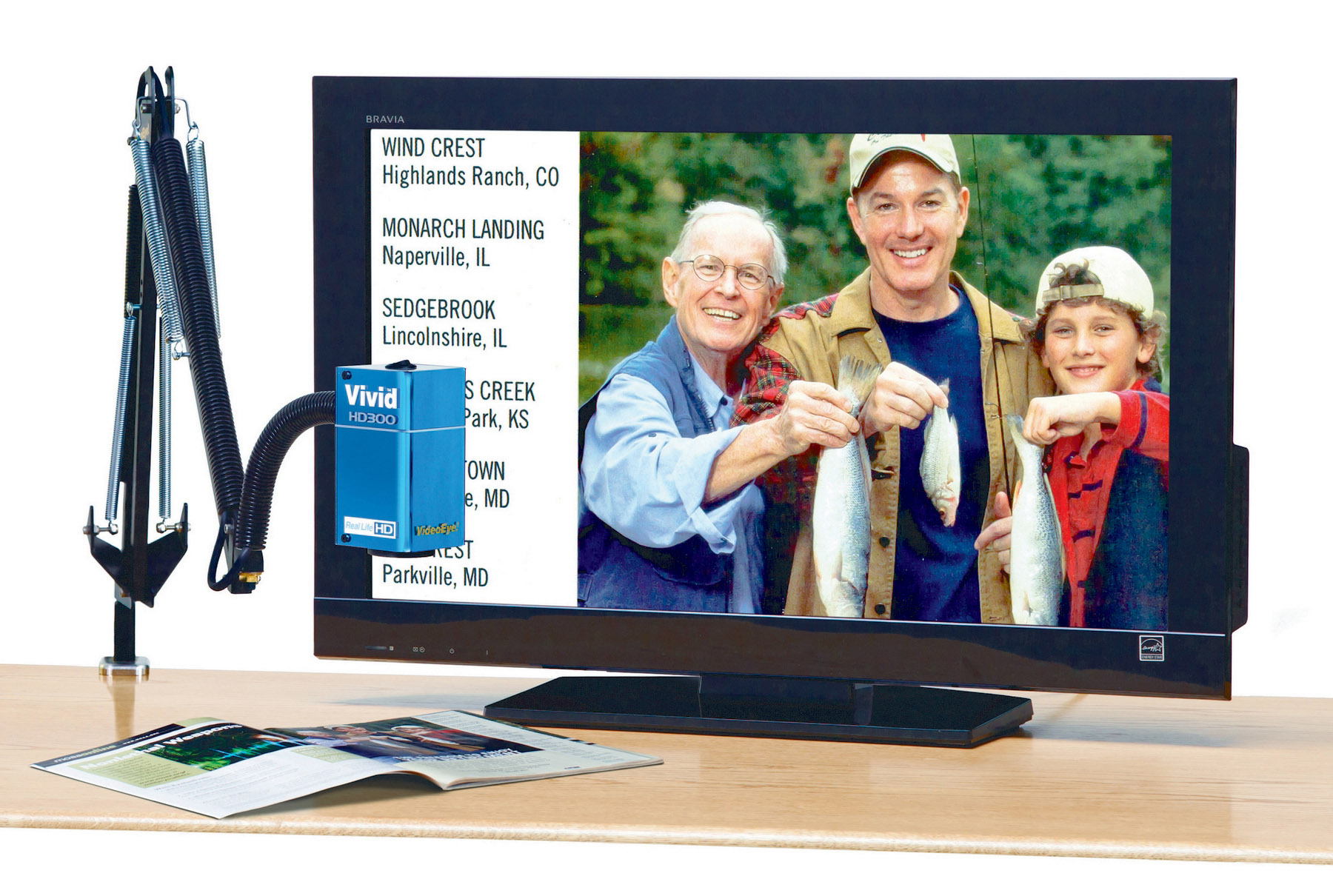 HD300 arm combined with 32'' Sony; Right side; Low; RGB.jpg
