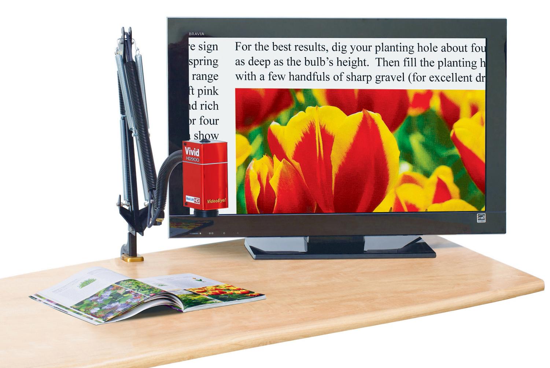 HD900 Arm; For EyeNet ad; RGB.jpg