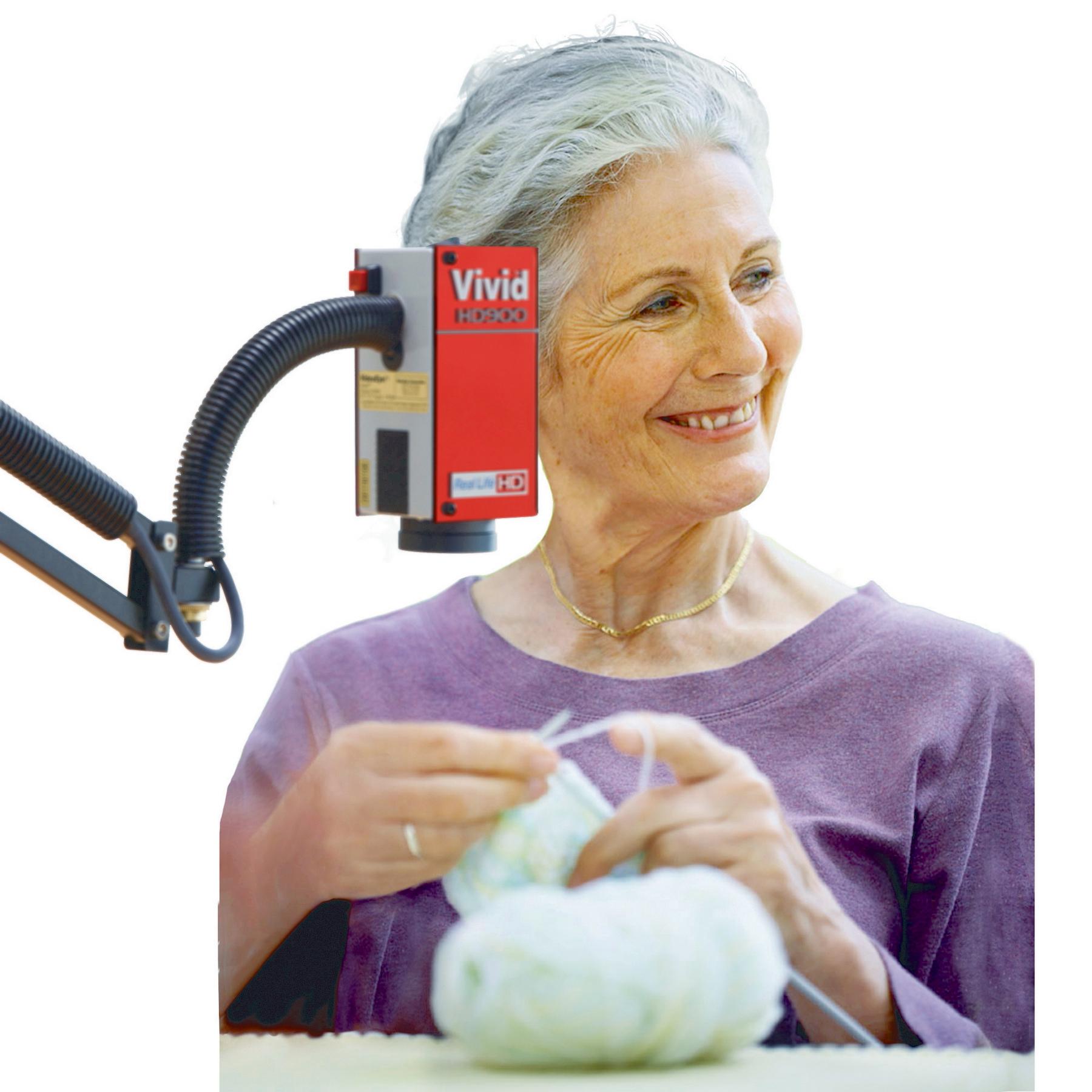 rds052417; 667x1000; Whiten teeth; woman knitting; RGB.jpg