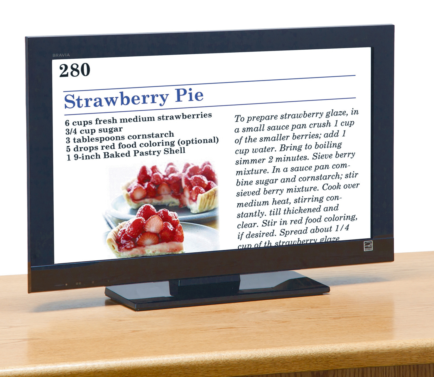Monitor with recipe; RGB.jpg